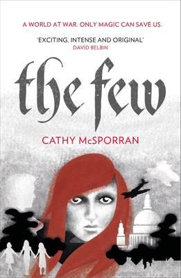 The Few (Paperback)