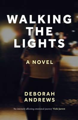 Walking the Lights (Paperback)