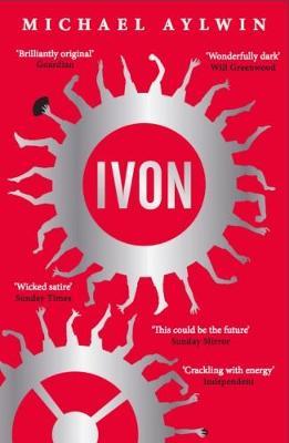 Ivon (Paperback)