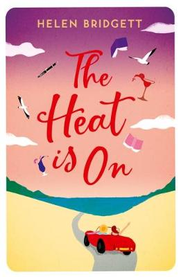 The Heat is On (Paperback)