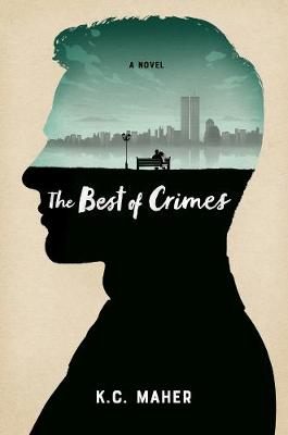 The Best of Crimes (Paperback)