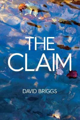 The Claim (Paperback)