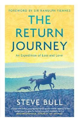 The Return Journey (Paperback)