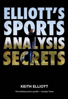 Elliott's Sports Analysis Secrets (Paperback)