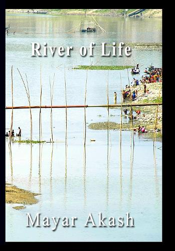 River of Life (Paperback)
