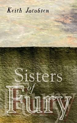 Sisters of Fury (Paperback)