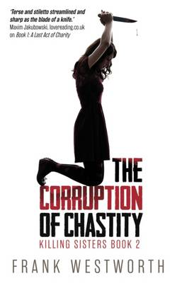 The Corruption of Chastity (Paperback)