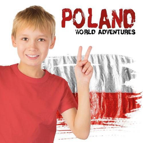 Poland - World Adventures (Hardback)