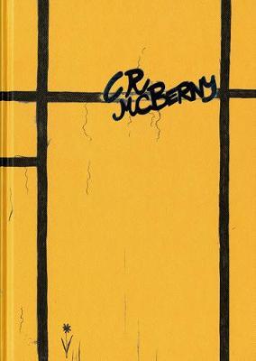 C. R. McBerny (Hardback)