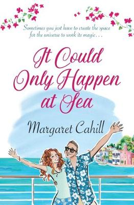 It Could Only Happen at Sea (Paperback)