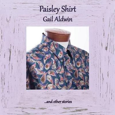 Paisley Shirt (Paperback)