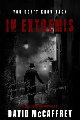 In Extremis: A Hellbound Novella. a Short Story with a Killer Twist (Paperback)