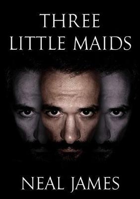 Three Little Maids (Paperback)