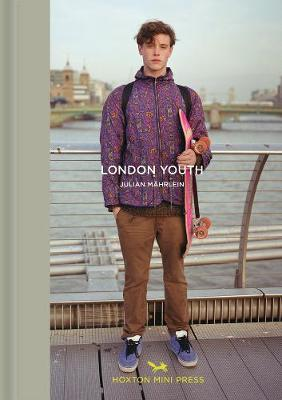 London Youth (Hardback)