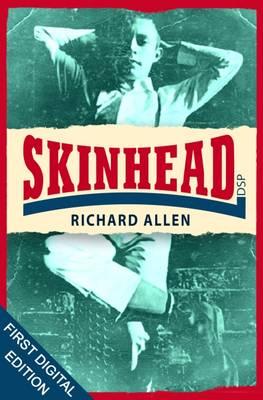 Skinhead (Paperback)