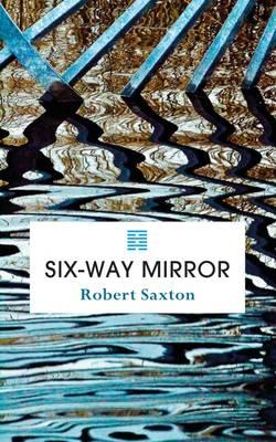 Six-Way Mirror (Paperback)