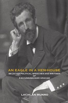 An Eagle in a Hen-House (Paperback)