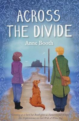 Across the Divide (Paperback)