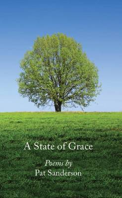 A State of Grace (Paperback)