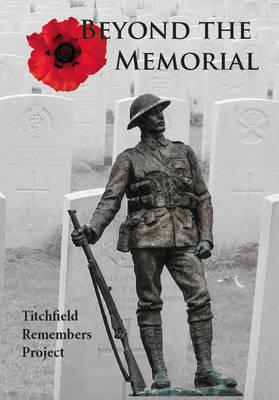 Beyond the Memorial (Paperback)