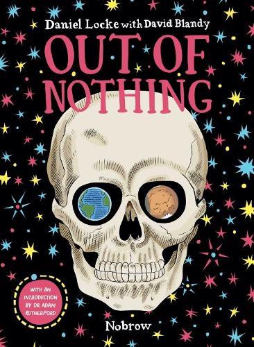 Out of Nothing (Hardback)