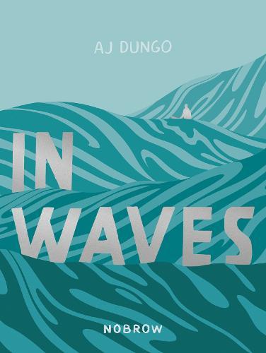 In Waves (Paperback)