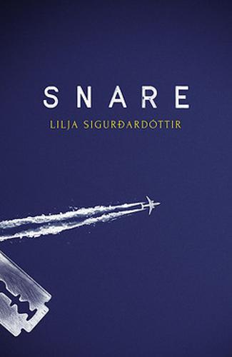 Snare (Paperback)
