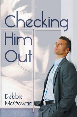 Checking Him Out (Paperback)