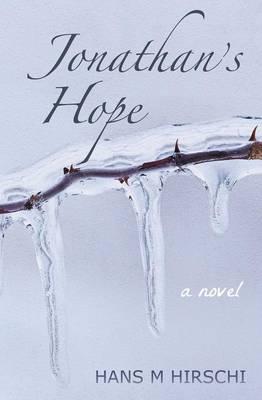 Jonathan's Hope (Paperback)