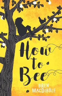 How to Bee (Paperback)