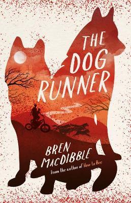 The Dog Runner (Paperback)
