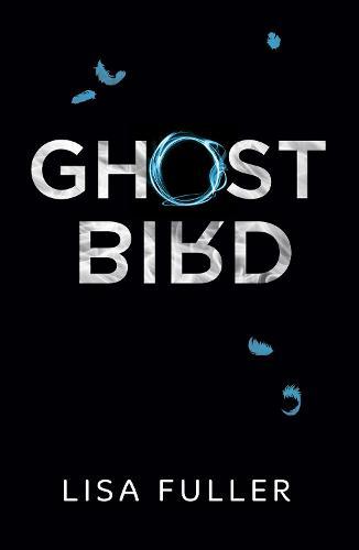 Ghost Bird (Paperback)