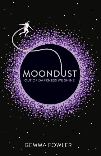 Moondust (Paperback)