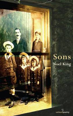 Sons (Paperback)