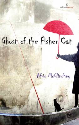 Ghost of the Fisher Cat (Paperback)