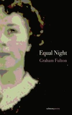Equal Night (Paperback)