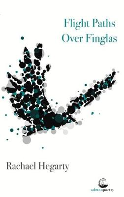 Flight Paths Over Finglas (Paperback)