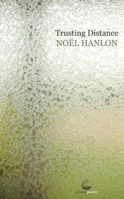 Trusting Distance (Paperback)