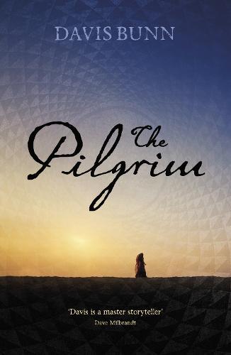 The Pilgrim (Paperback)