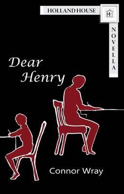 Dear Henry (Paperback)