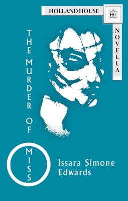 The Murder of Miss O (Paperback)