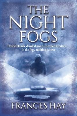 The Night Fogs (Paperback)