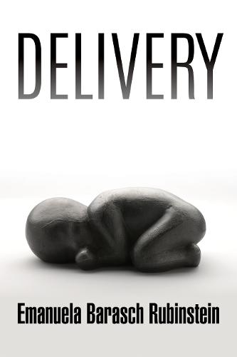 Delivery (Paperback)