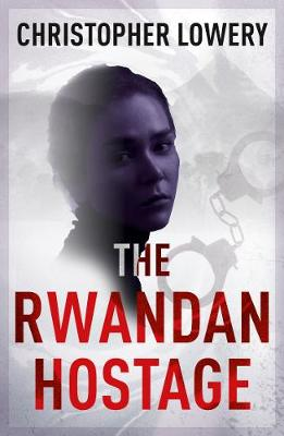 The Rwandan Hostage - African Diamonds (Paperback)