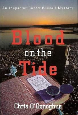 Blood on the Tide (Paperback)