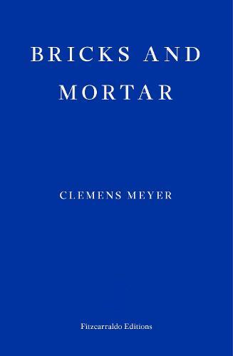 Bricks and Mortar (Paperback)