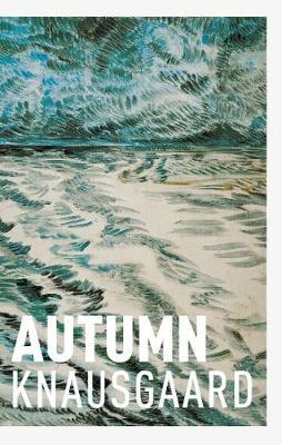 Autumn: (Seasons Quartet 1) - Seasons Quartet (Hardback)