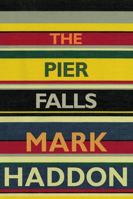 The Pier Falls (Hardback)