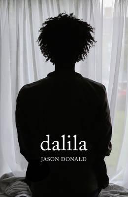 Dalila (Hardback)