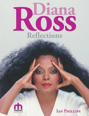 Diana Ross Reflections (Paperback)